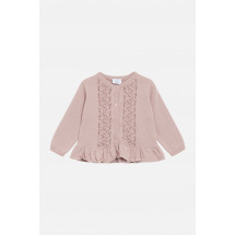 Hust & Claire - Candie cardigan