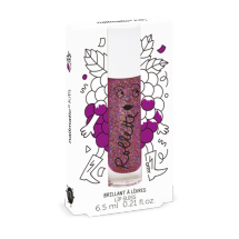 Nailmatic Lipgloss - Blackberry