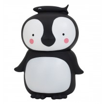ALLC - Moneybox (penguin)