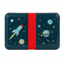 ALLC - Lunch box (Space)